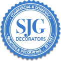 SJG Decorators Ltd